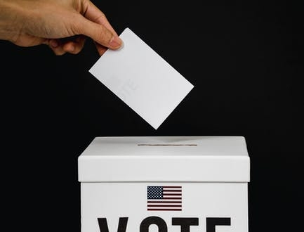 black-voting-rights-and-voter-suppression