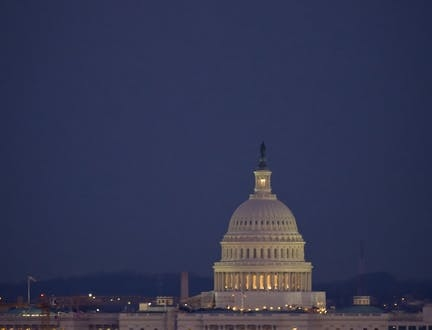 capitol-police:-threats-against-members-of-congress-increased-by-107%-in-one-year
