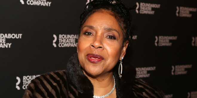 phylicia-rashad-accused-of-enabling-bill-cosby-by-twitter-troll,-fans-rush-to-her-defense