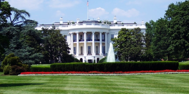 white-house-defends-ethics-waivers-for-ex-union-officials,-says-they-are-'in-the-interest-of-governing'
