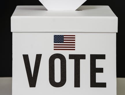 voting-rights-fight-heads-to-senate-with-committee-debate