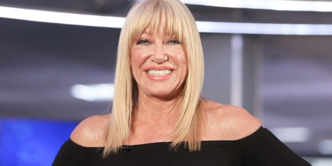 suzanne-somers-sells-palm-springs-compound,-moving-into-new-'sexy'-and-eco-friendly-home