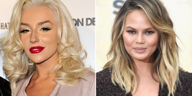 courtney-stodden-feels-chrissy-teigen's-apology-is-attempt-to-save-herself:-her-'wokeness-is-a-broken-record'