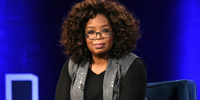 oprah-winfrey-reveals-the-one-interview-moment-that-still-makes-her-cringe-to-this-day