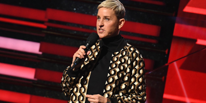 ellen-degeneres-denies-knowledge-of-toxic-workplace-in-first-interview-about-show's-end:-'i-had-no-idea'