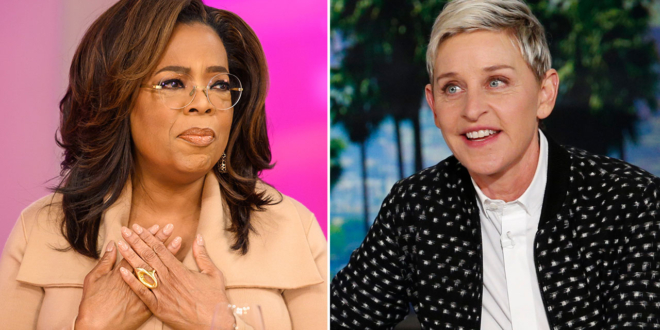 ellen-degeneres-tells-oprah-winfrey-about-emotional-moment-she-told-staff-show-was-ending:-'there-were-tears'