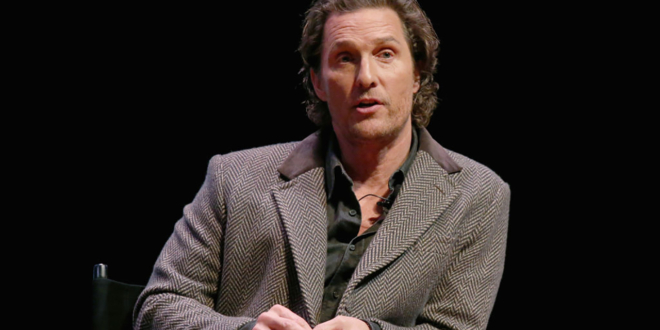matthew-mcconaughey-quietly-making-calls-about-potential-run-for-texas-governor:-report