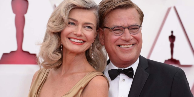 paulina-porizkova-opens-up-about-her-new-relationship-with-aaron-sorkin:-'he's-a-great-kisser'