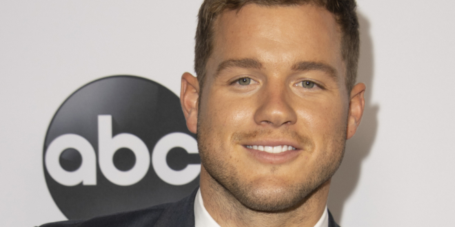 colton-underwood-calls-out-'inappropriate'-questions-about-his-sex-life-from-fans:-'i'm-respecting-myself'