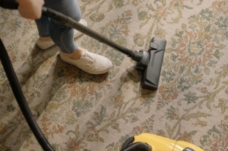 the-jashen-line-of-vacuums-is-dyson-like-in-power-at-half-the-price