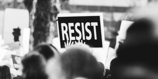 resistance-to-january-6-commission-grows-among-senate-republicans