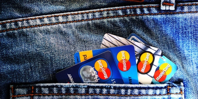 how-to-get-the-best-credit-card-when-you-have-a-good-credit-score