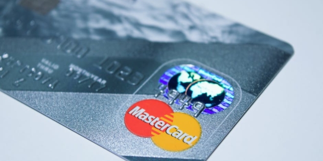 see-the-best-cash-back-credit-cards-of-2021