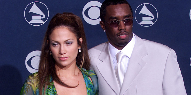 jennifer-lopez-and-sean-'diddy'-combs:-a-look-back-at-their-relationship