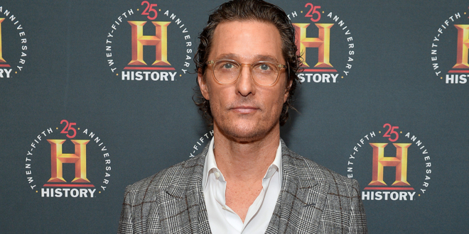matthew-mcconaughey-speaks-out-against-mask-hesitancy-amid-rumors-he's-running-for-texas-governor