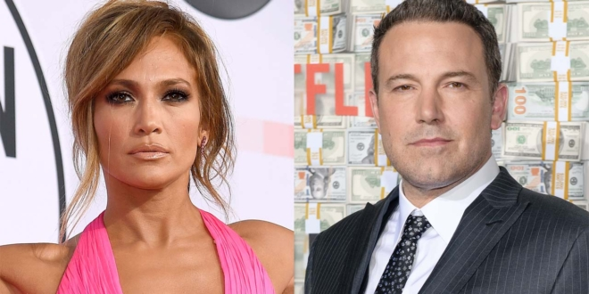 jennifer-lopez-and-ben-affleck-are-'friends'-amid-reconciliation-rumors:-report