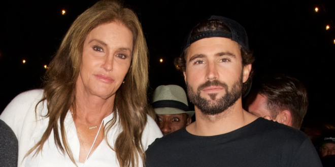 brody-jenner-doesn't-want-to-talk-about-dad-caitlyn-jenner's-run-for-governor:-report