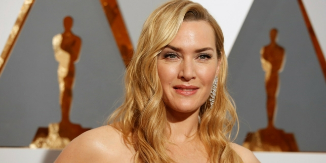 kate-winslet-gushes-over-wawa-convenience-store:-'it-almost-felt-like-a-mythical-place'