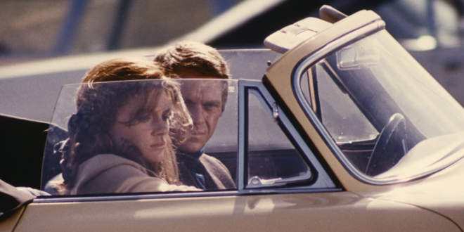 'bullitt'-star-jacqueline-bisset-recalls-driving-steve-mcqueen:-'i-don't-think-he-was-relaxed-at-all'