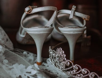 luxury-shoes-are-expensive,-but-worth-it.-here-are-24-pairs-to-check-out