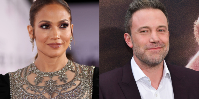 jennifer-lopez-and-ben-affleck-are-getting-serious,-but-her-kids-are-her-priority:-report