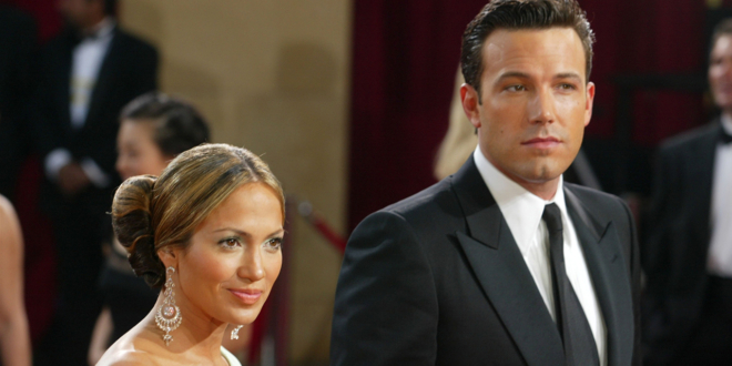 jennifer-lopez,-ben-affleck's-'natural-attraction'-to-one-another-is-'more-apparent'-now-amid-reunion:-source