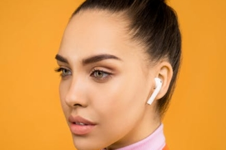 sony's-new-earbuds-are-some-of-the-best-noise-cancelling-earbuds-yet