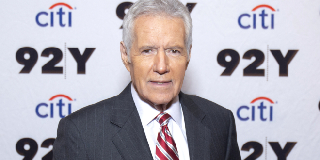 'jeopardy!'-host-alex-trebek-'could-have-been-a-standup-comic,'-ruta-lee-says:-'his-delivery-was-remarkable'