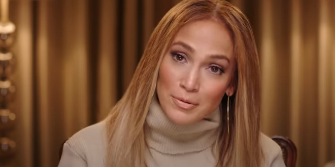 jennifer-lopez's-home-targeted-with-'fake'-911-calls-to-police