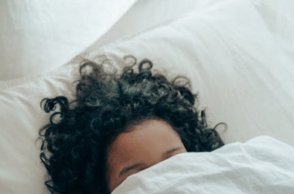 want-better-sleep?-sign-up-for-our-newsletter