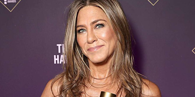 jennifer-aniston-explains-why-she-'absolutely'-will-not-try-online-dating