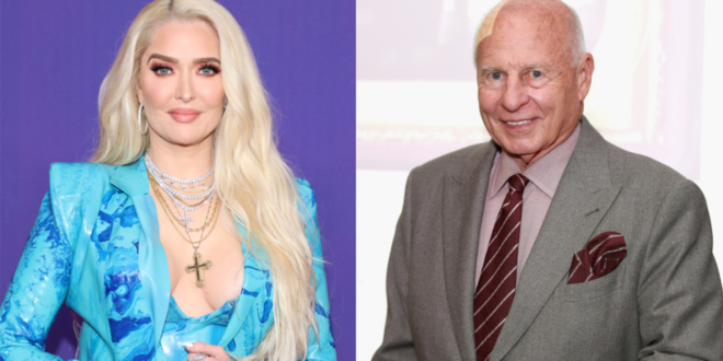 erika-jayne-says-she-left-marriage-because-tom-girardi-'pushed-me-further-and-further-out'