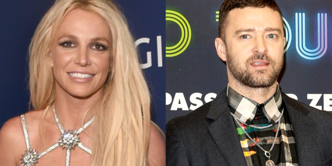 justin-timberlake-blasts-britney-spears'-conservatorship-after-pop-star-testifies-in-court:-'just-not-right'
