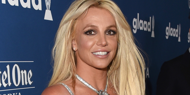 'free-britney'-a-bipartisan-cause-on-capitol-hill-after-impassioned-testimony