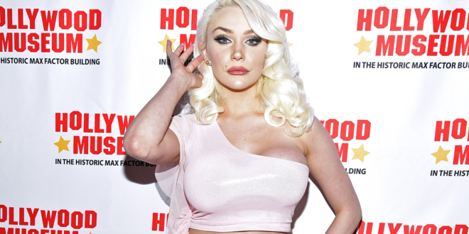 courtney-stodden-shows-off-new-look-amid-chrissy-teigen-bullying-scandal