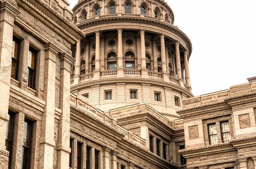 texas-democrats-are-on-a-desperate-mission-to-stop-gop-voting-bills