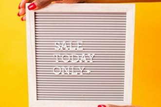 the-best-sales-to-shop-today:-dyson,-madewell,-petco-and-more
