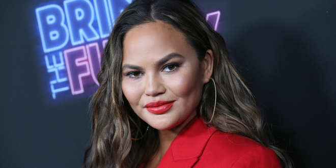 chrissy-teigen-says-she's-been-put-in-the-'cancel-club'-amid-fallout-over-cyberbullying-accusations
