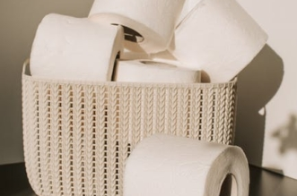 low-on-toilet-paper?-the-under-$100-tushy-bidet-can-help
