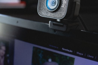why-the-logitech-c920-is-still-the-best-webcam-you-can-buy