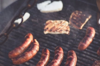 the-best-charcoal-grills-of-2021:-our-top-picks-for-the-perfect-bbq