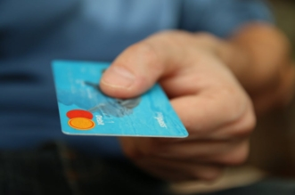 do-you-have-one-of-the-10-best-credit-cards-of-july-2021?