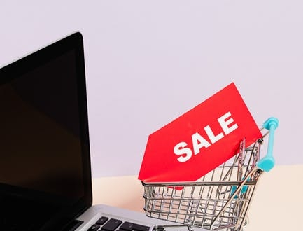 4th-of-july-sales-are-now-live:-here-are-the-best-deals-to-shop