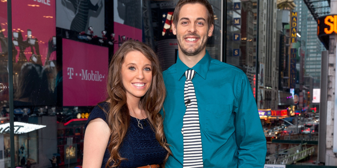 jill-duggar-and-derick-dillard-respond-to-'counting-on'-cancellation:-we-learned-'with-the-rest-of-the-world'