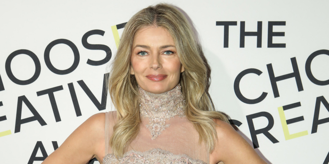 paulina-porizkova-bares-all-in-nude-selfie-during-italy-vacation:-'what-else-was-there-to-do?'