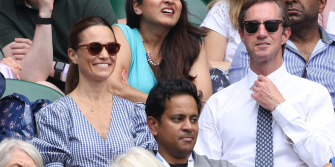 pippa-middleton-spotted-enjoying-wimbledon-in-rare-outing-after-welcoming-second-child