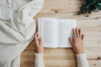 it's-2021,-you-should-own-an-e-reader:-these-are-our-top-picks
