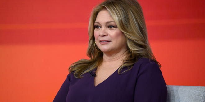 valerie-bertinelli-expresses-some-regret-at-contributing-to-'diet-culture'-by-hyping-jenny-craig