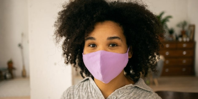 25-cloth-face-masks-for-running-errands-or-returning-to-the-office
