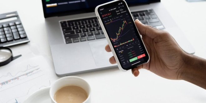 stock-advice-to-invest-smarter